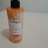 "Botanicals fresh care ""Arnika"" by L'Oréal"